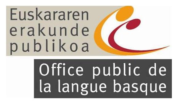 Les candidatures sont à envoyer avant le 22 novembre.