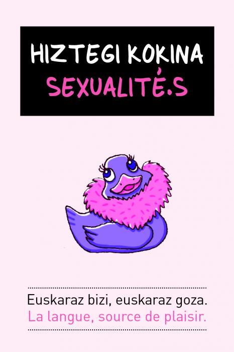 Sexualités