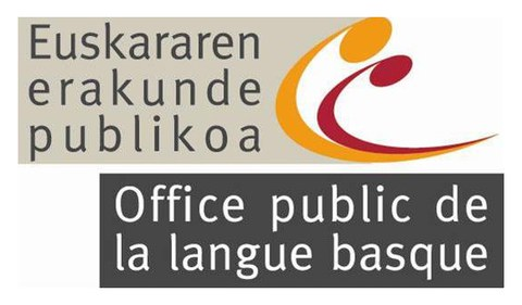 L'Office Public de la Langue Basque recrute