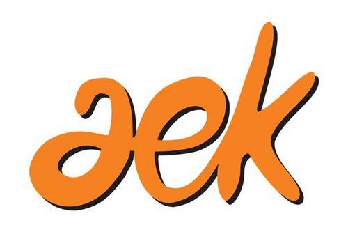L'AEK de Garazi recrute