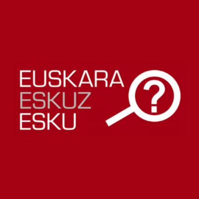 Euskara Eskuz Esku