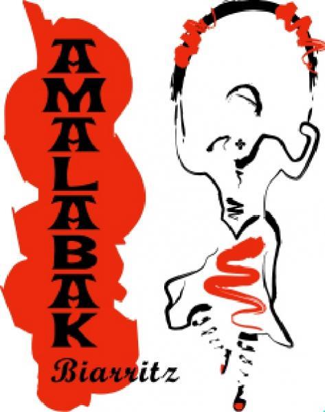 AMALABAK