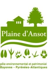 Plaine d'Ansot