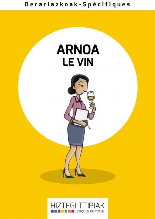 Arnoa