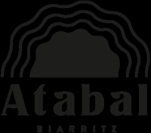Lan eskaintza Atabalen