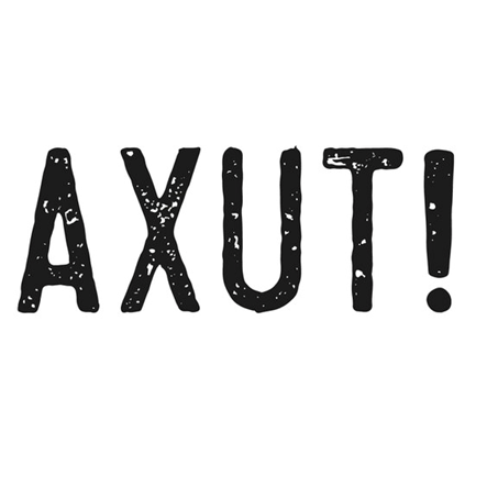 AXUT!