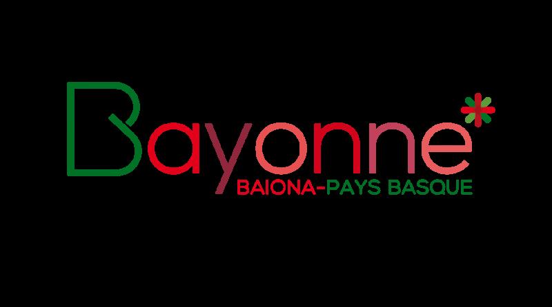 La Ville de Bayonne recrute
