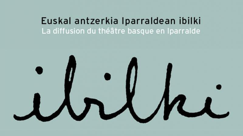 Programme Ibilki : six spectacles à découvrir d'ici la fin de l'année