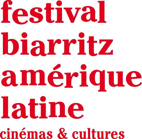 Biarritz Amérique Latine