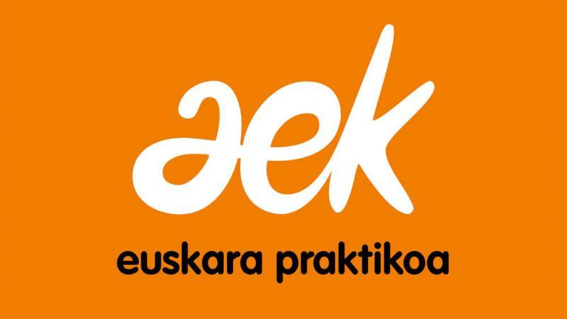 Recrutement à AEK