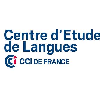 CENTRE D'ÉTUDES DE LANGUES