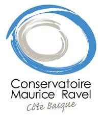 Maurice Ravel Euskal kostako kontserbatorioa