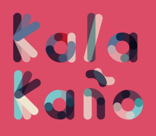 Kalakaño, l'évènement de la petite enfance en langue basque