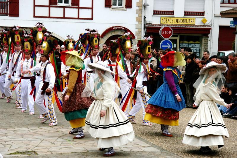 Kultura euskaraz