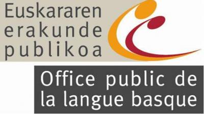 Office Public de la Langue Basque OPLB