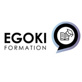 EGOKI FORMATION