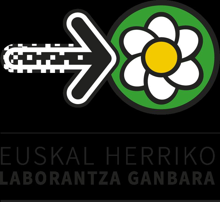 Lan eskaintza Euskal Herriko Laborantza Ganbaran