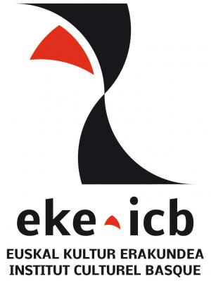 Euskal Kultur Erakundea EKE