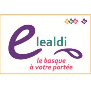 ELEALDI