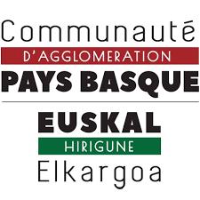 EUSKAL HIRIGUNE ELKARGOA