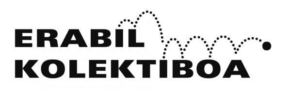 ERABIL KOLEKTIBOA