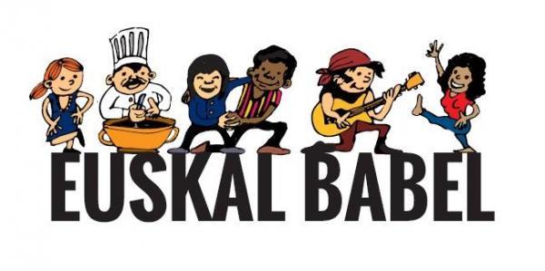 Euskal Babel