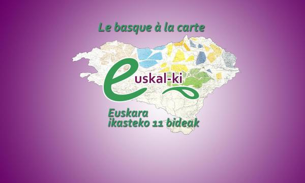 Euskal-ki