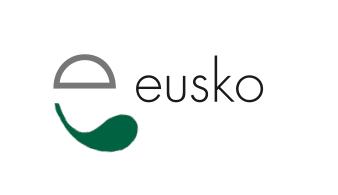 Euskal moneta