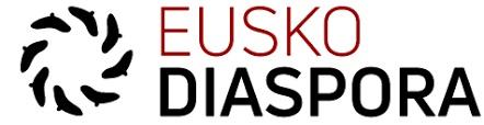Eusko diaspora