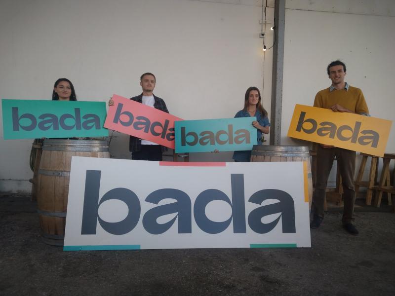 Un média pour les jeunes du Pays Basque
