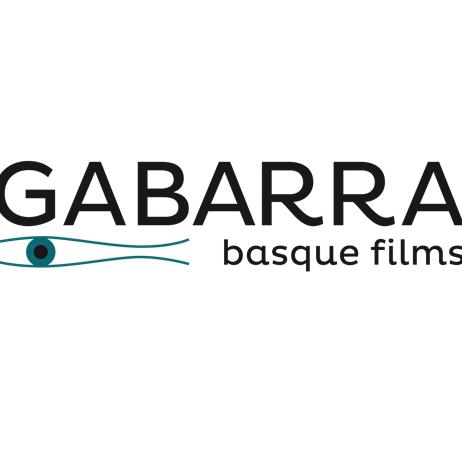GABARRA FILMS