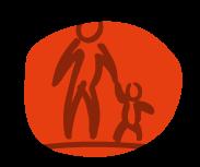Activités parent-enfant