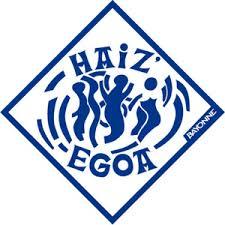 HAIZ'EGOA