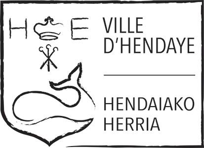 Lan eskaintza Hendaiako Hirian