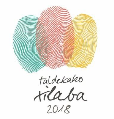 Xilaba 2018, c'est parti !