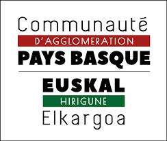 La Communauté d'Agglomération Pays Basque recrute