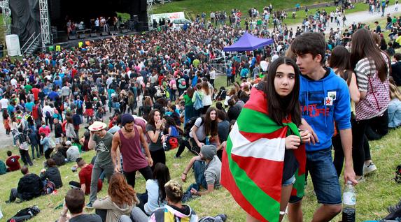 Ecologie linguistique : la jeunesse s'en mêle !