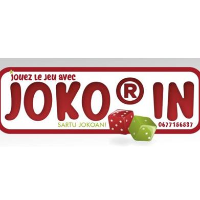 JOKO®IN
