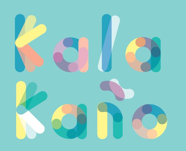 Kalakaño, le mois de la petite enfance en basque