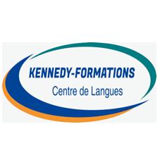 KENNEDY FORMATION