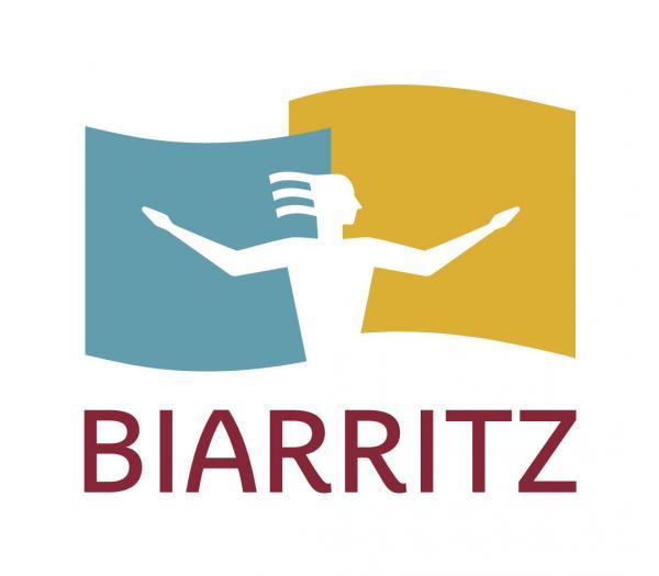 Ville de Biarritz