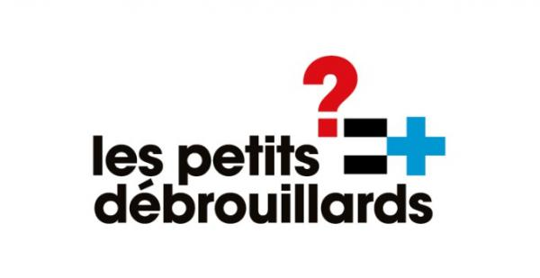 LES PETITS DEBROUILLARDS