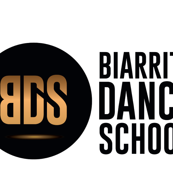 BIARRITZ DANCE SCHOOL