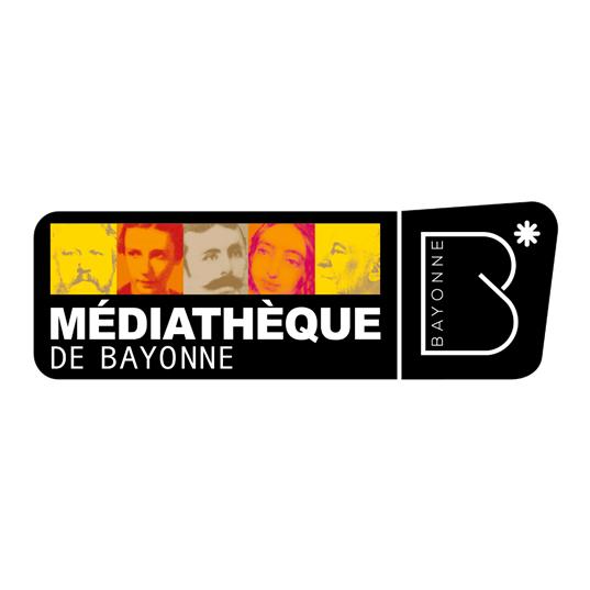 MÉDIATHÈQUE DE BAYONNE