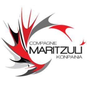 Maritzuli