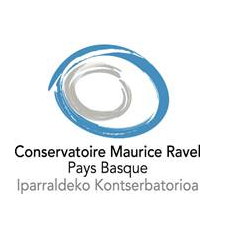 CONVERVATOIRE MAURICE RAVEL PAYS BASQUE