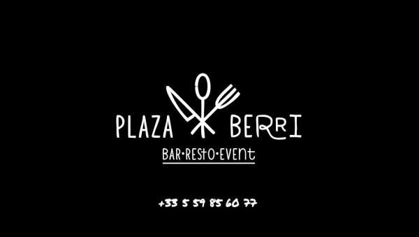 Plaza Berri