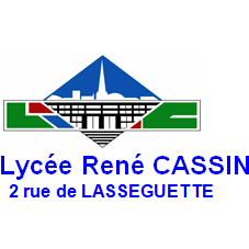 RENE CASSIN