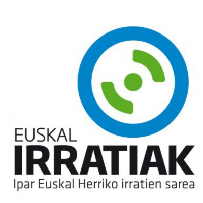Euskal Irratiak