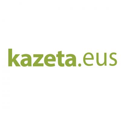 Kazeta.eus